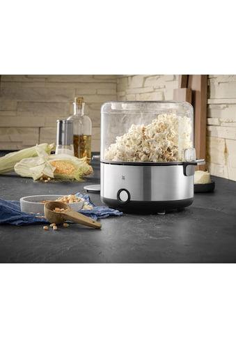 WMF Popcornmaschine »KÜCHENminis®« kaufen