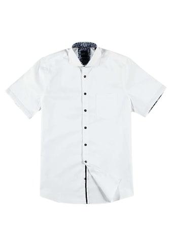 Engbers Hemd uni kaufen