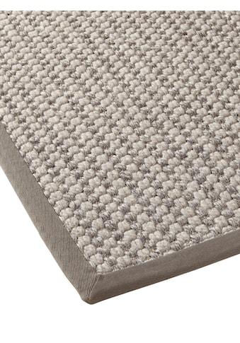 Teppich, rechteckig, 4 mm Höhe kaufen