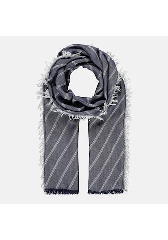 LERROS Modeschal kaufen