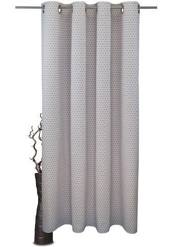 VHG Vorhang »Niam« kaufen