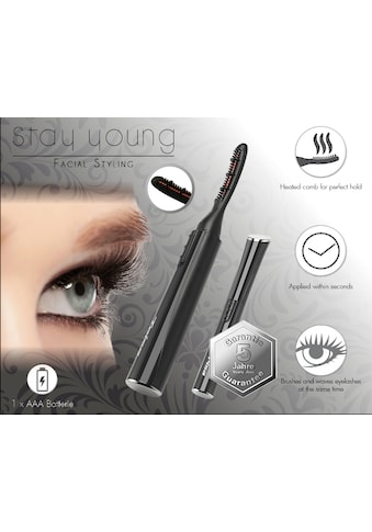 Trisa Wimpernzange »Perfect Eyelash Curler« kaufen
