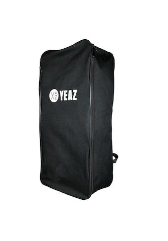 YEAZ SUP-Paddel »NAEL SUP Aufbewahrungsrucksack« kaufen