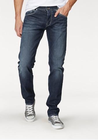 Pepe Jeans Stretch-Jeans »SPIKE« kaufen