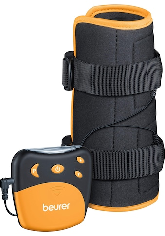 BEURER TENS - Gerät »EM 28 Handgelenk/Unterarm TENS«, (3tlg.) kaufen