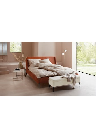 LeGer Home by Lena Gercke Bettbank »Mayra« kaufen
