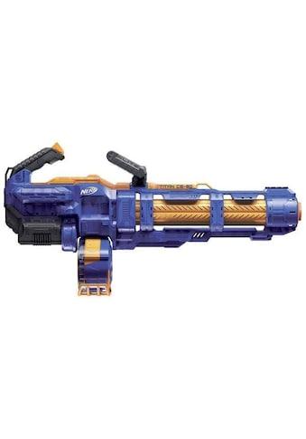 "Hasbro Blaster ""Nerf N - Strike Elite Titan CS - 50"" kaufen"