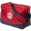 FC Bayern Schultertasche »Mia San Mia«