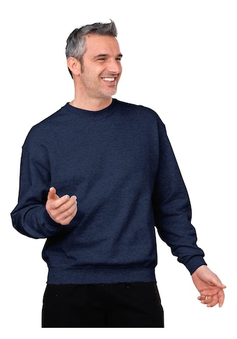 Fruit of the Loom Sweatshirt kaufen