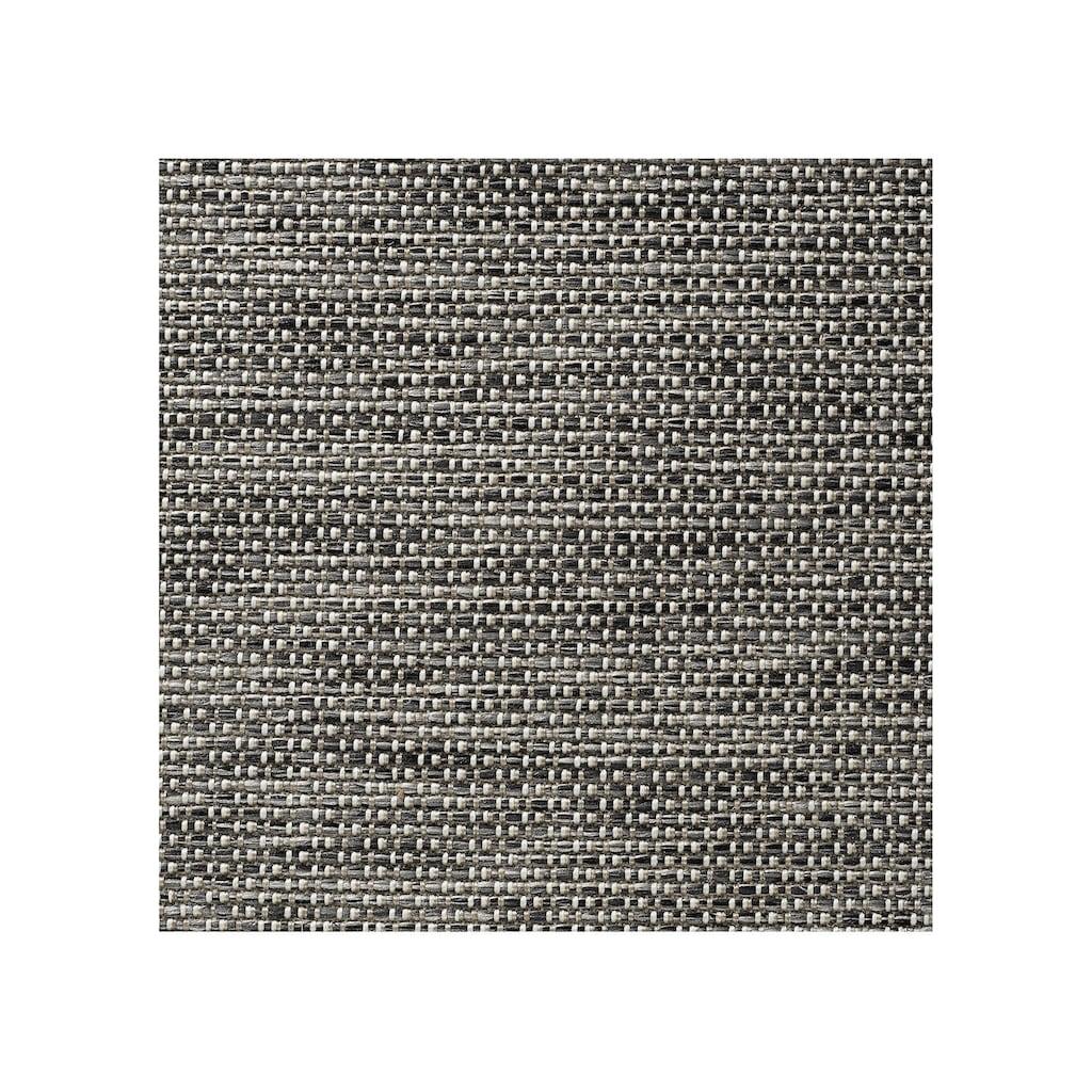 Dekowe Läufer »Naturino Color«, rechteckig, 7 mm Höhe, Teppich-Läufer, Flachgewebe, Sisal-Optik, mit Bordüre, In- und Outdoor geeignet