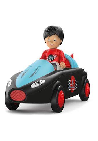 """Toddys by siku Spielzeug - Auto """"Sam Speedy"""" kaufen"""