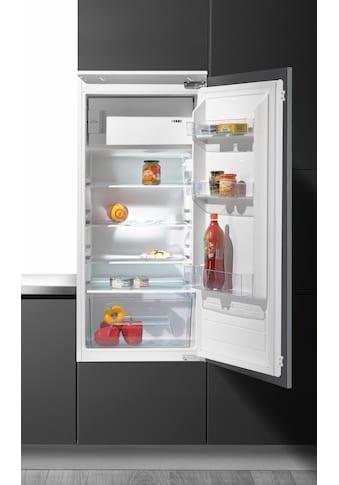 Amica Einbaukühlschrank, 122,1 cm hoch, 54,0 cm breit kaufen