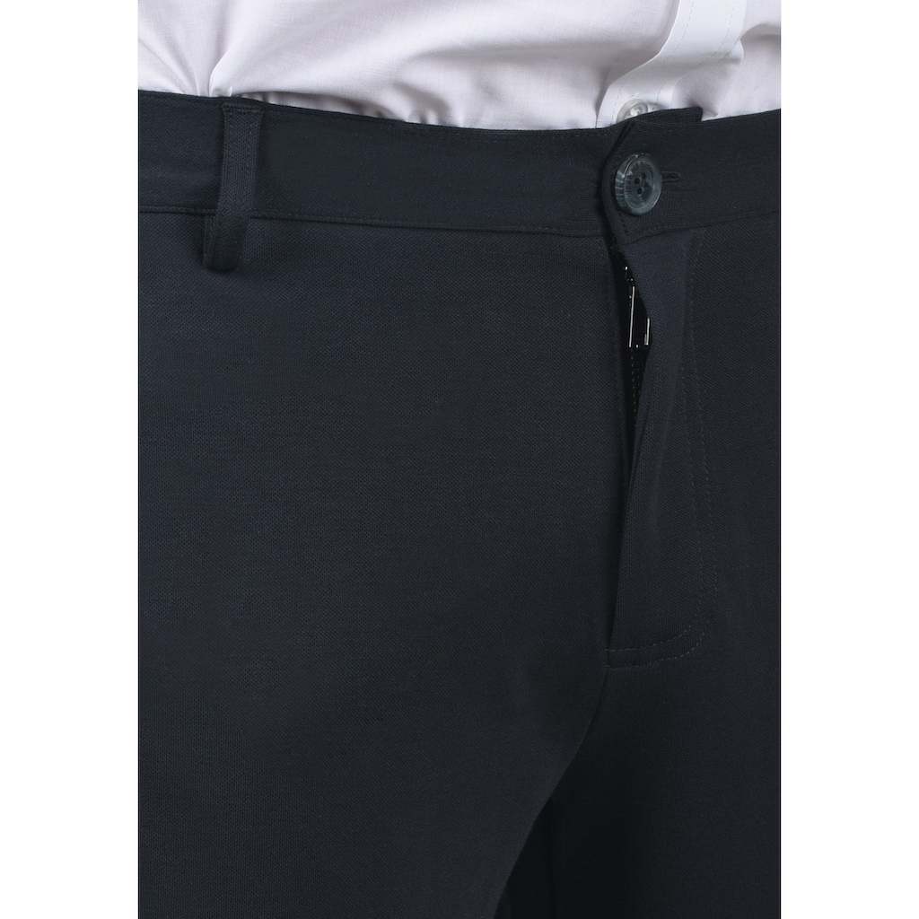 Blend Chinohose »Colin«, modische Hose im Chino-Stil
