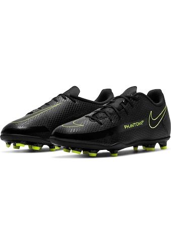 Nike Fußballschuh »JR. PHANTOM GT CLUB FG/MG« kaufen