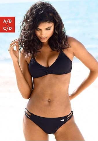 Bench. Triangel - Bikini - Top »Perfect« kaufen