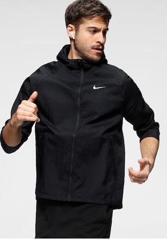 Nike Laufjacke »Essential Men's Running Jacket« kaufen