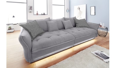 INOSIGN Big - Sofa »Palladio Luxus« kaufen