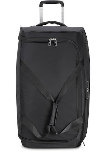 RONCATO Reisetasche »Joy L, nero« kaufen