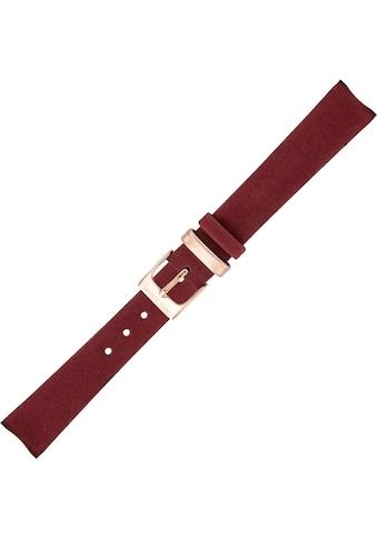 Julie Julsen Uhrenarmband »EJJWVB1PIN« kaufen