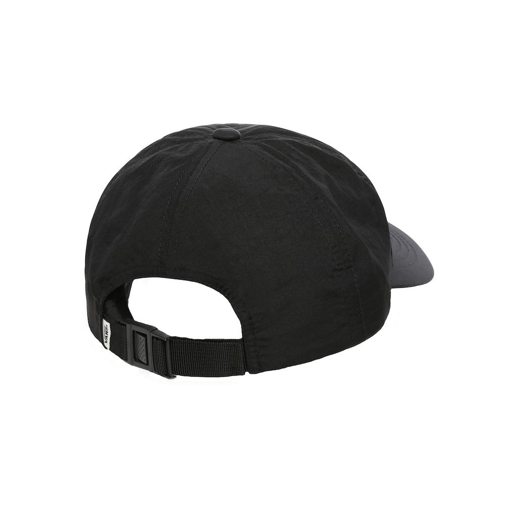 Vans Baseball Cap »WM BLADEZ HAT«