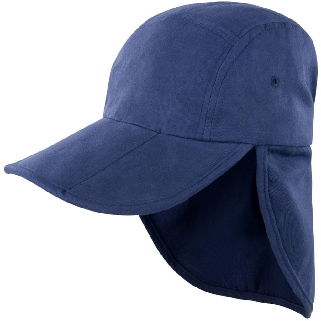 Result Army Cap »Unisex Legionärskappe / Baseballkappe«