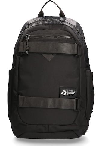 Converse Laptoprucksack »Utility, black« kaufen