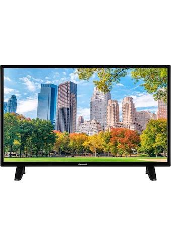 Hanseatic 32H400 LED - Fernseher (80 cm / (32 Zoll), HD - ready kaufen
