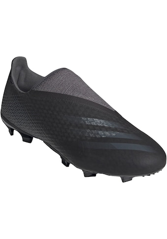 adidas Performance Fußballschuh »X Ghosted.3 LL FG« kaufen