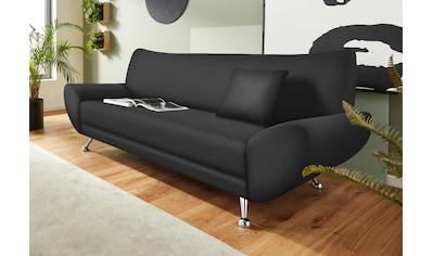 INOSIGN 3-Sitzer »Saltare« kaufen