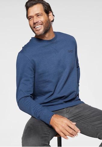 Man's World Sweatshirt kaufen