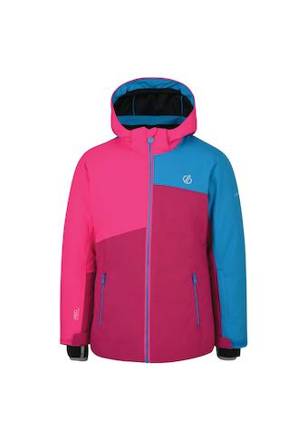 Dare2b Skijacke »Kinder Chancer Ski Jacke« kaufen