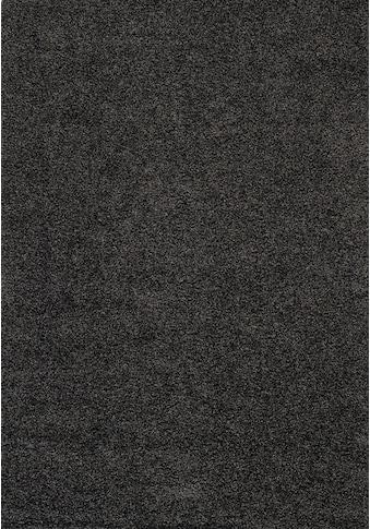 Arte Espina Hochflor-Teppich »Maedow 9999«, rechteckig, 40 mm Höhe, Wohnzimmer kaufen