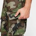 Nike SB Cargohose »Men's Camo Skate Pants«