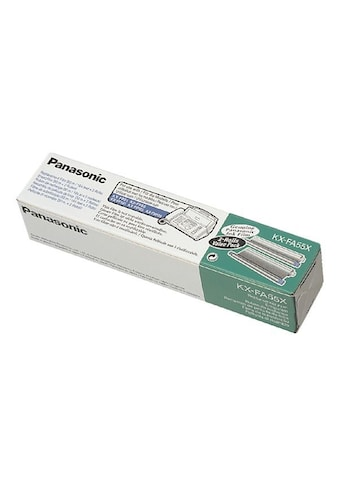 Panasonic Thermo-Druckfolie kaufen