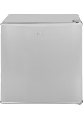 exquisit Kühlschrank »KB05-V-151F« kaufen