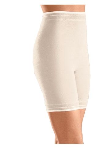conta Lange Unterhose, (1 St.) kaufen