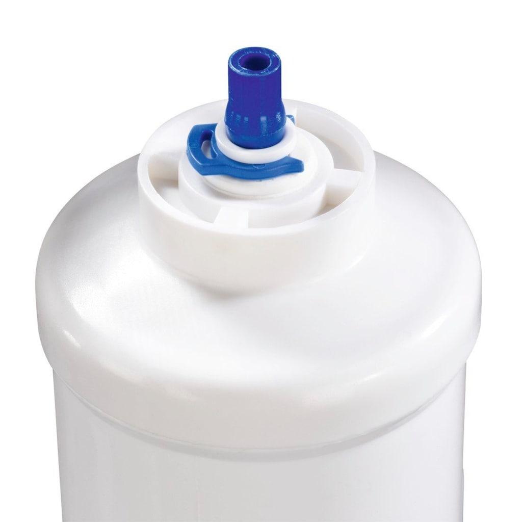 Xavax Wasserfilter, für Side-by-Side-Kühlschränke