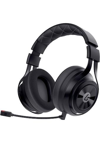 Lucid Sound »LS35X« Gaming - Headset kaufen