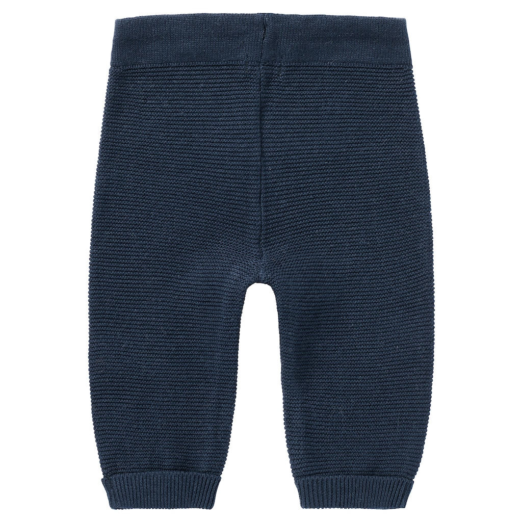 Noppies Shorts »Grover«