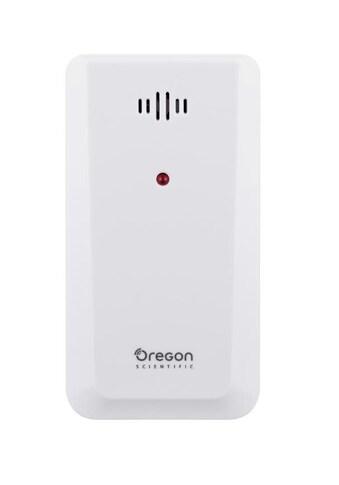Oregon Scientific Funksensor »THGR511 Thermo - hygro« kaufen