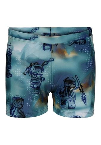 LEGO® Wear Badeshorts »LWANTONY 351« kaufen
