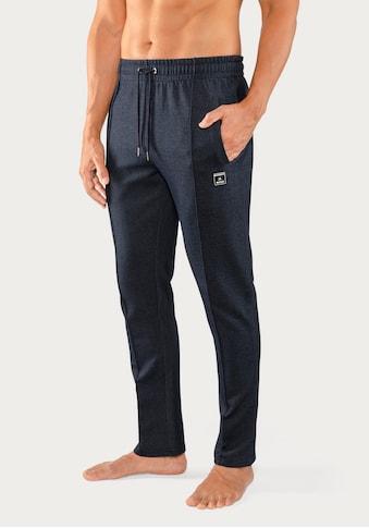 AUTHENTIC UNDERWEAR Loungehose kaufen