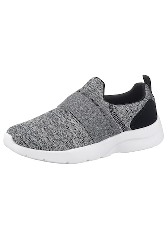 Skechers Slip - On Sneaker »DYNAMIGHT 2.0  -  SOFT LANDING« kaufen