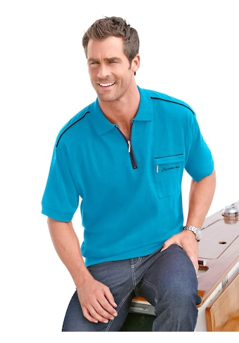 Poloshirt kaufen