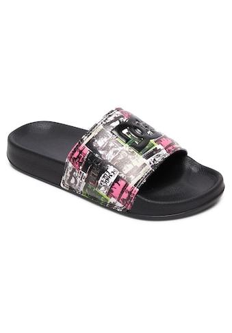 DC Shoes Sandale »DC« kaufen
