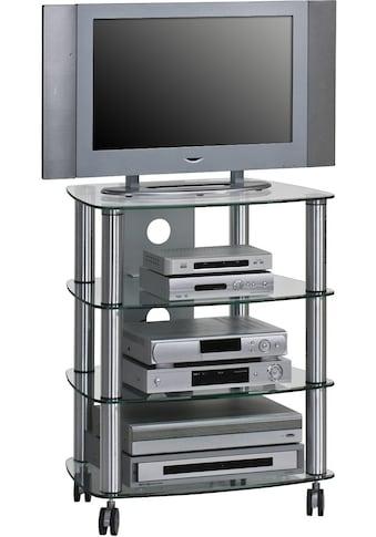 Maja Möbel TV - Rack »1611« kaufen