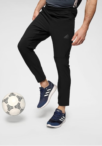 adidas Performance Trainingshose »AERO 3 STRIPES PANT« kaufen