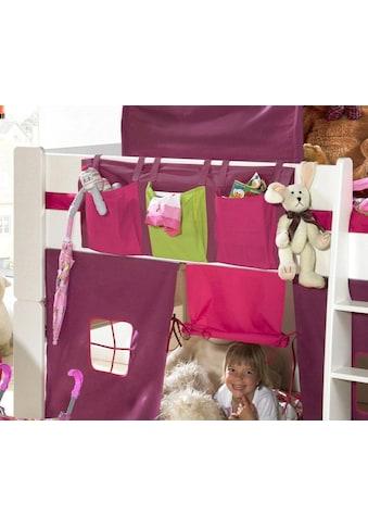 """STEENS Spieltunnel """"FOR KIDS"""" kaufen"""