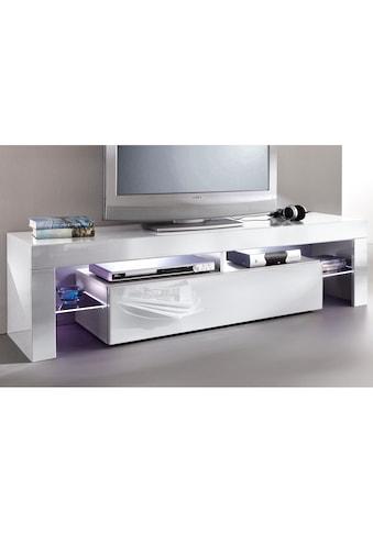 borchardt Möbel TV - Board kaufen