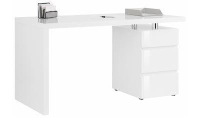 HMW Schreibtisch »Barna« kaufen